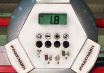Nitrogen-207