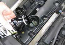 engine_flushing_large