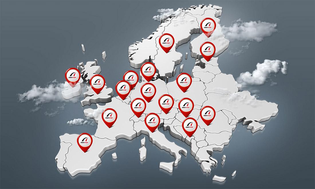 fs-map
