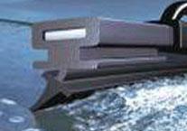 wiper-207